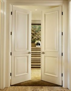 If you are looking for mdf interial doors in oklahoma look no further our medium density fiberboard interior the best also double going into master bedroom bedrooms rh pinterest