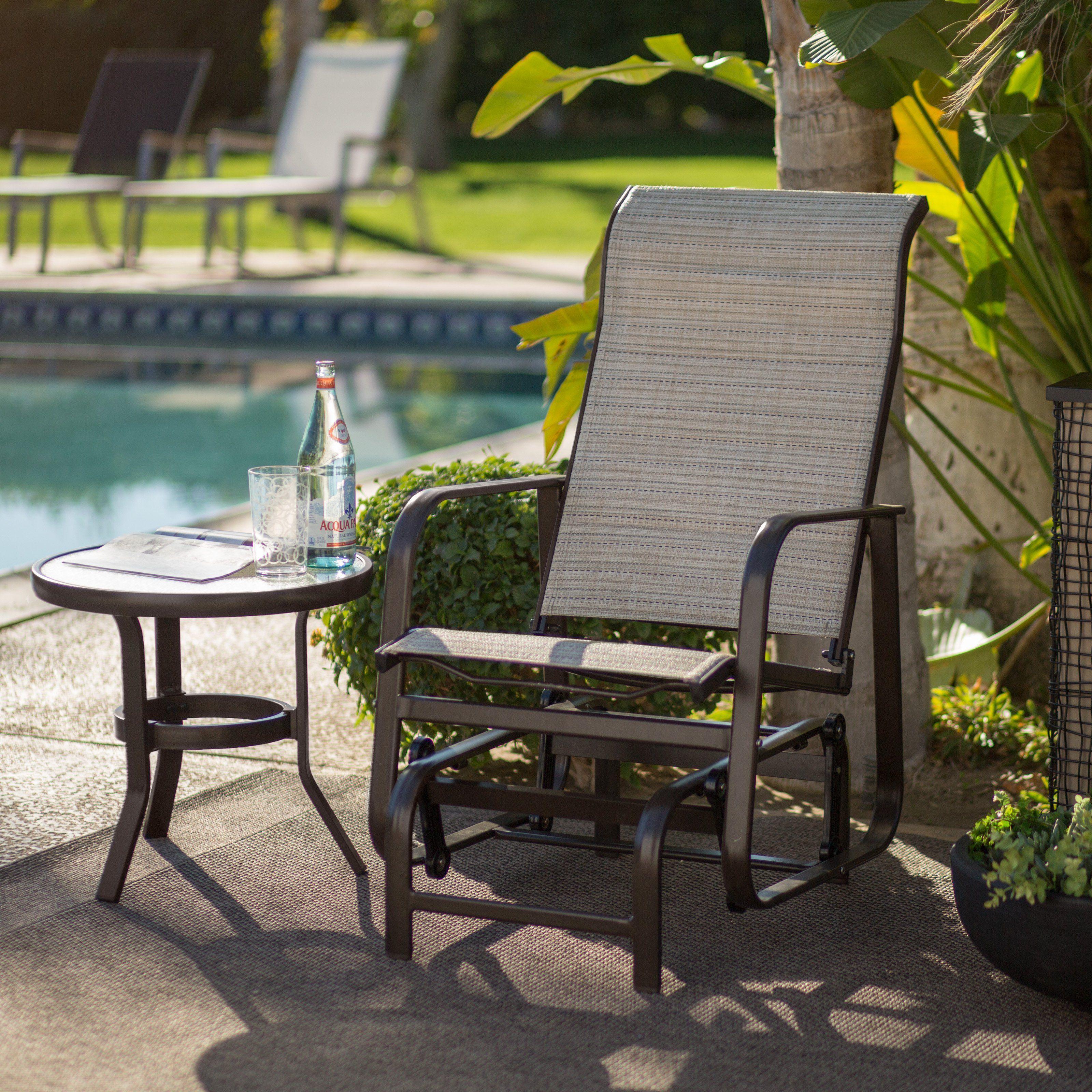 Hayneedle Outdoor Furniture Patio Garden Trend Home Design And Decor
