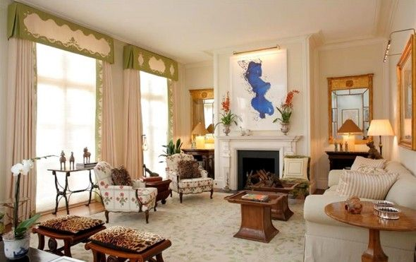 Image Result For Classic Home Design Ideas Classic Home