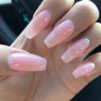 long square nails designs ideas long square nails designs ...