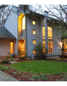 edgcumbe pl saint paul mn see homes for sale information also rh pinterest