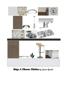 Interior design portfolios desk interiors writing table work decorating desks home also pin by jaina gould on  my portfolio pinterest rh
