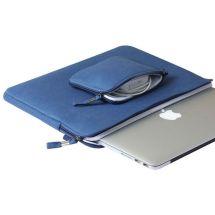 Computer Bag Apple Macbook Air 11 Pro Retina 13 15