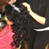 Modern Quinceanera Hairstyle Ideas That Slay | Quinceanera ...