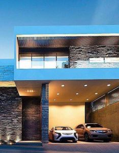 Contemporary mexican architecture firms you should know nova arquitectura be inspired by leading architects house exterior designhouse also rh pinterest