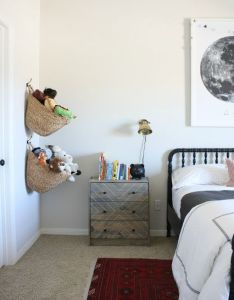 best images about littles room on pinterest stuffed animal storage children church and decorating ideas also rh