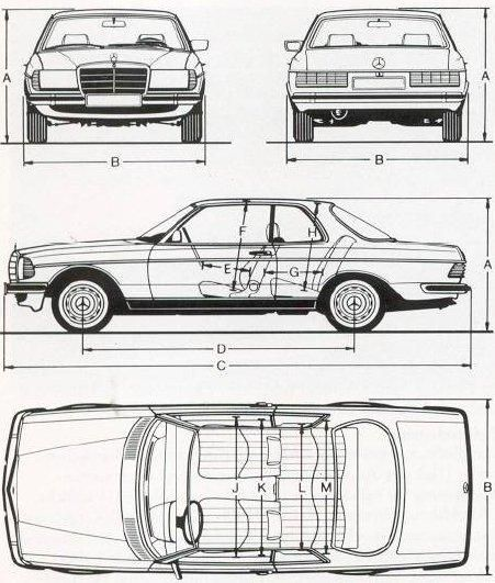 http://www.majhost.com/gallery/legomech/CarBlueprints/MBZ