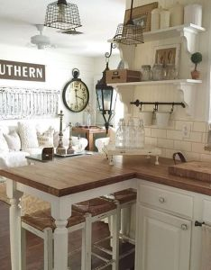 Decor steals is  daily deal home store featuring crazy deals on vintage also rh pinterest
