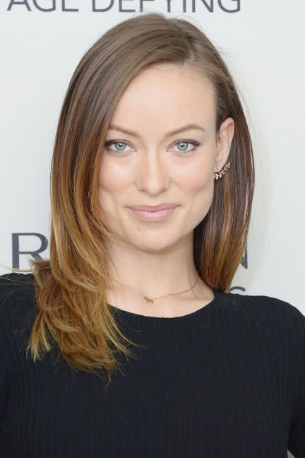 22 Ways To Wear Your Mid Length Hair Hair Cuts Layering
