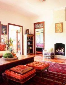 Check the latest rajasthani traditional style living room interior also image result for diwali decor balardo wy pinterest rh za