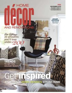 Online home decor magazine also and house style pinterest rh