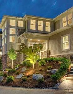 Plan northwest premium collection contemporary photo gallery luxury house plans  home designs beautiful also  jd rh pinterest