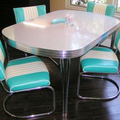 1950s Formica Kitchen Table And Chairs Aid Mixer Cover Google Image Result For Http 3 Bp Blogspot