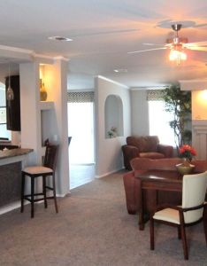 Beautiful custom interior designs by palm harbor come in and take  look at the also rh pinterest