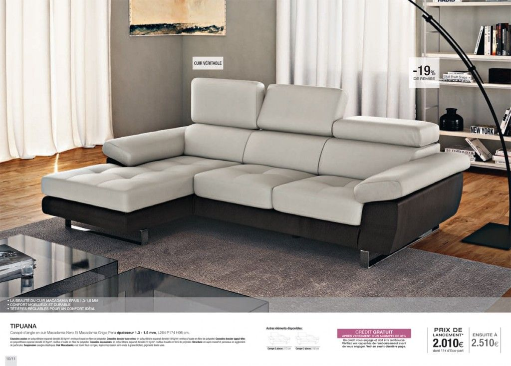 poltrone sofa bordeaux. Black Bedroom Furniture Sets. Home Design Ideas