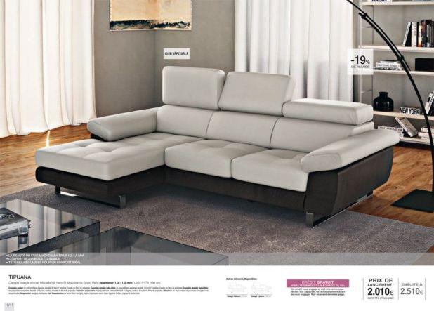 canape poltrone e sofa prix. Black Bedroom Furniture Sets. Home Design Ideas
