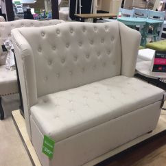 Cynthia Rowley Sofa Sears Bed Cute In Home Goods Decor
