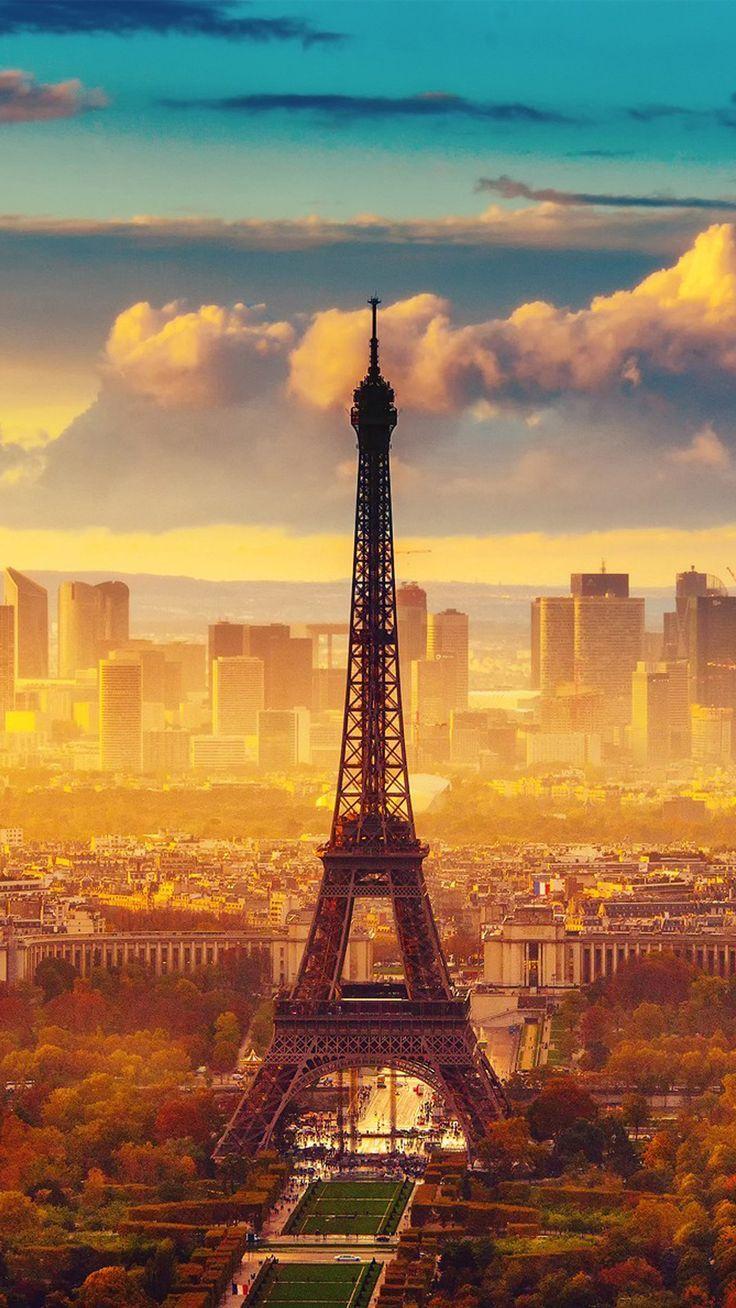 ▷ ☺fond d'écran hd iphone swag-207 | wallpaper, paris wallpaper
