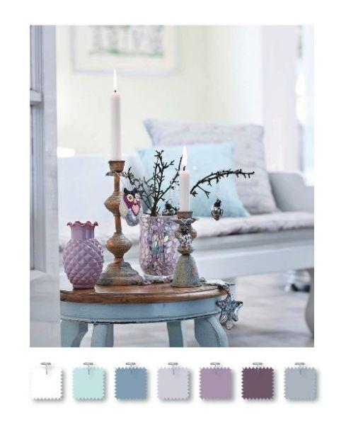 purple and gray bedroom color scheme best blue and gray palette | gray, purple, and blue color