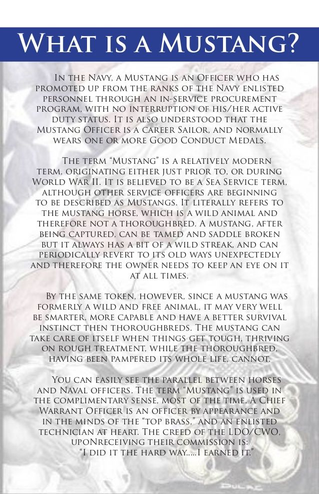 navy officers creed  Google Search  Navy Life