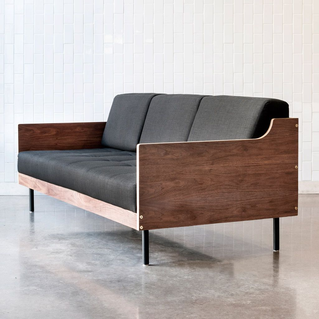 gus sectional sleeper sofa chaise with storage archive sofas and sleepers modern shed furn