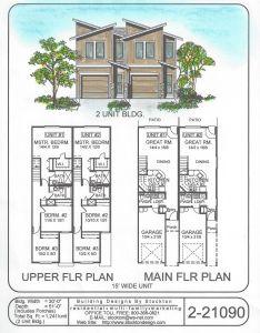 House building designs by stockton plan also plans rh pinterest