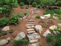 Steep Hillside Landscaping Ideas   Comprehensive Landscape ...