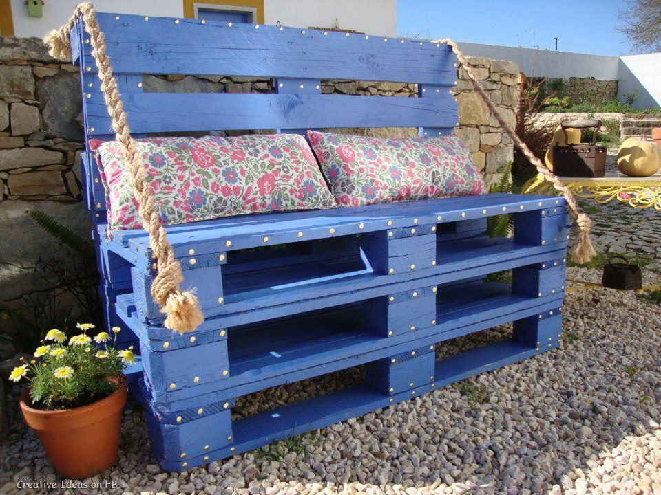 Creative Garden Ideas Creative Ideas Creative Garden Bench From