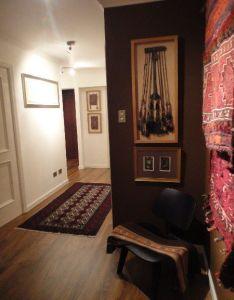 Interior apartment also design pinterest rh
