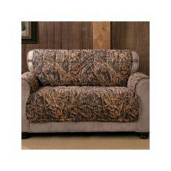 Kangaroo Tween Sleeper Sofa The Company Canada North York On Mossy Oak Bed Energywarden