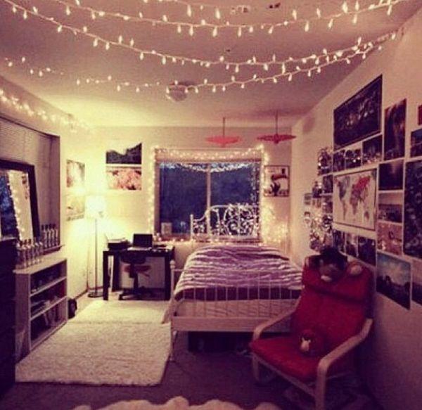 Girl College Bedrooms 15 Cool College Bedroom Ideas Popular