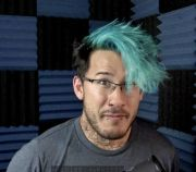 punk markiplier