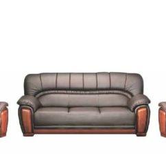 Sears Sofa Sets Spanish Brand Image For Godrej Set Price List Ideas   ...