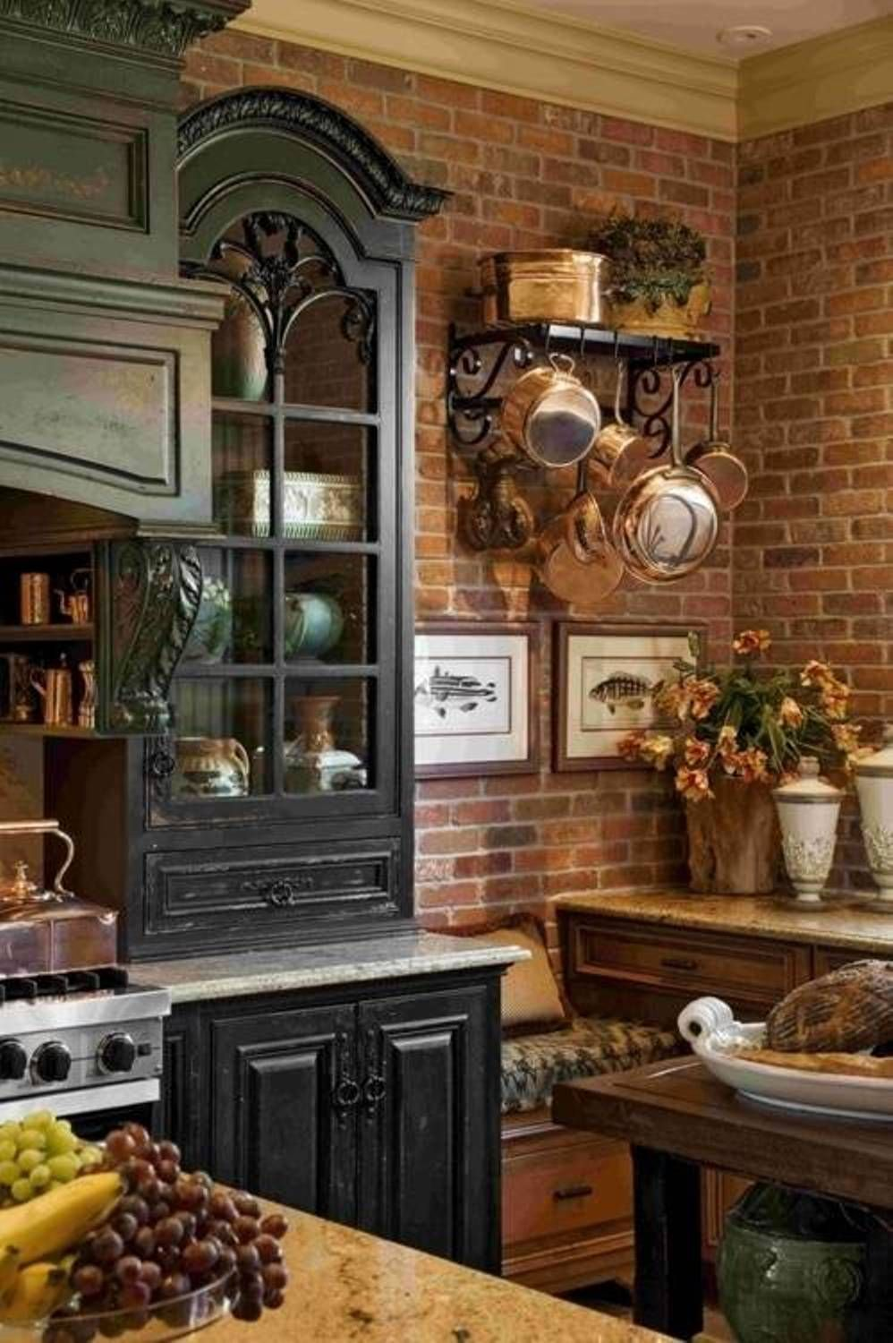 kitchen counter decor pix  Kitchen Counter Stools With Backs Decorating Ideas Images In Kitchen