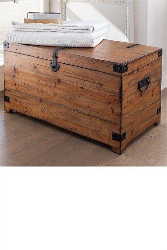Indoor Outdoor Furniture Shulman Trunk Ezi New Zealand Alternative Idea To Bench