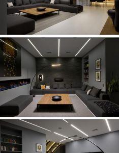 Interior designing ideas for  dream home also best dizainas images on pinterest rh