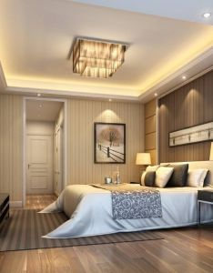 Interiors also pin by roshan on ceilings pinterest master bedroom and rh