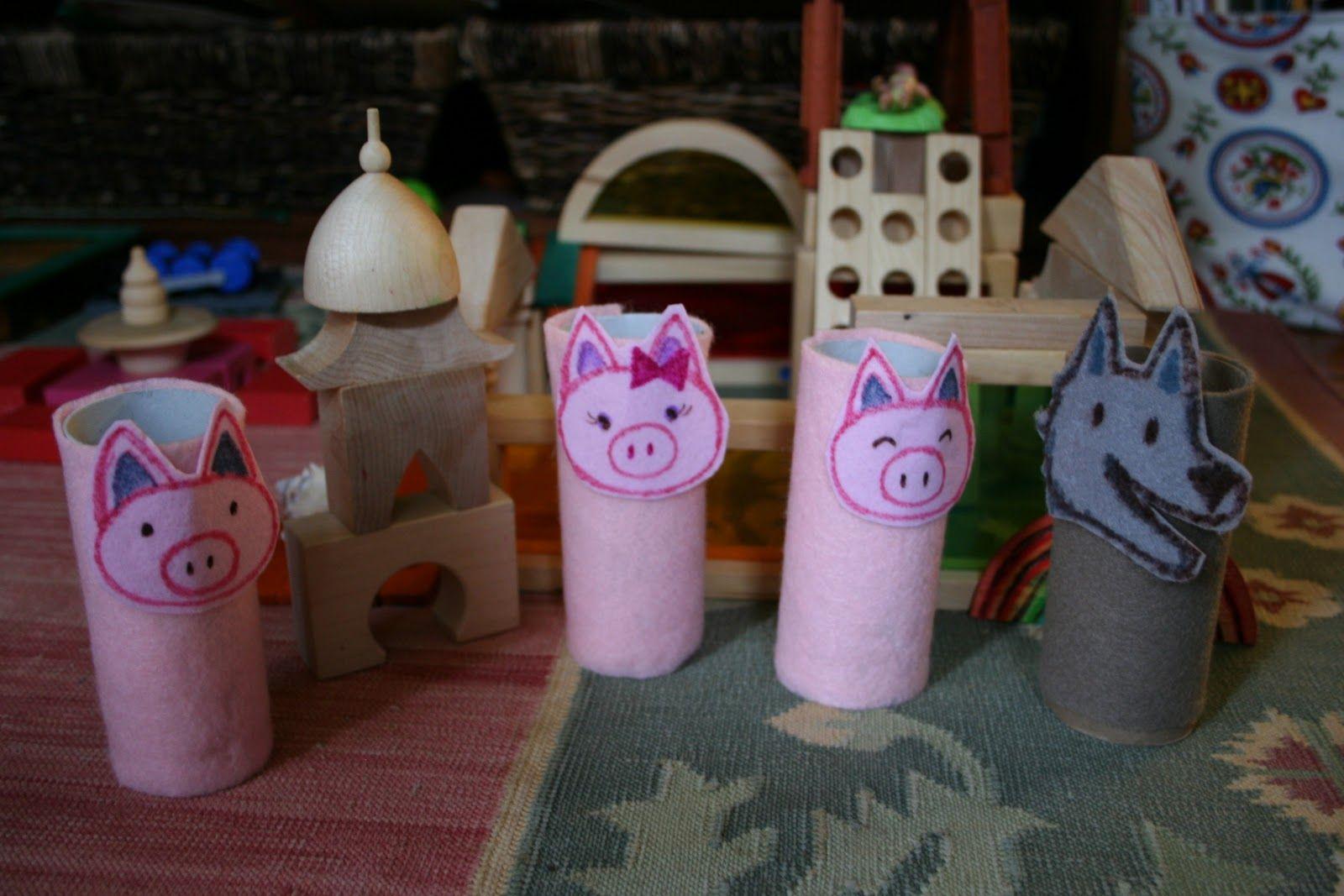 Best 25 Fairy Tale Crafts Ideas