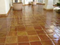 saltillo tile | SALTILLO | Saltillo Mexican Tile ...