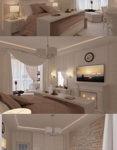 Find this pin and more on bedroom ideas also cozy nice colors very practical table to have breakfast rh pinterest
