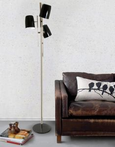Decorating also how to decorate like  pro with the most expensive furniture brands rh pinterest