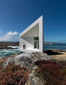 House architecture also modern summer small ideas arq  design pinterest rh