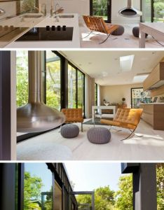 Hightree shipping container house who else wants simple step by plans to also rh pinterest