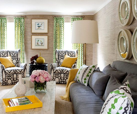 Living room color schemes also colors rh uk pinterest