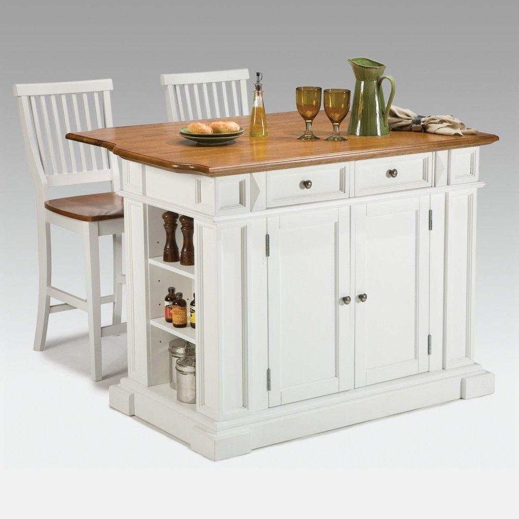 Kitchen Decor Kmart