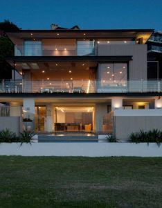 best modern house plan ideas for also our home interior rh pinterest