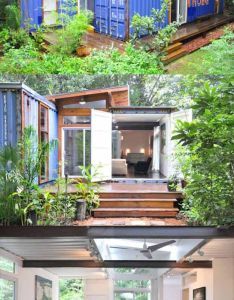 cool container homes to inspire your own also diy ideas house and rh pinterest