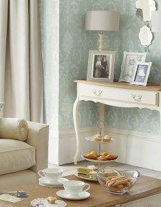 Latest Wallpaper Designs For Living Room Valoblogi Com