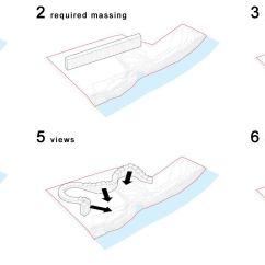 Diagram Big 2008 Ford F550 Trailer Wiring Concept Design Description Pinterest