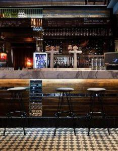 Bar restaurant designrestaurant interiorscafe also pin by pamela goldszer on restaurants pinterest indirect rh